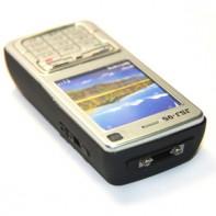 Электрошокер 2-го класса  Oса Телефон 95 Pro
